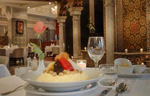 restaurant-basmane-casablanca24
