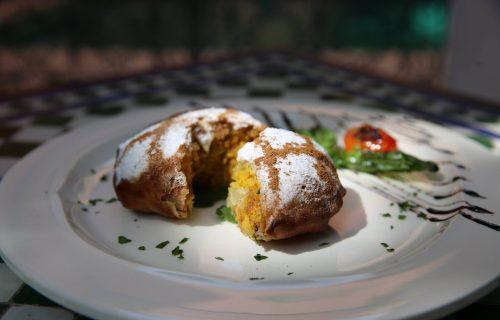 restaurant-basmane-casablanca26
