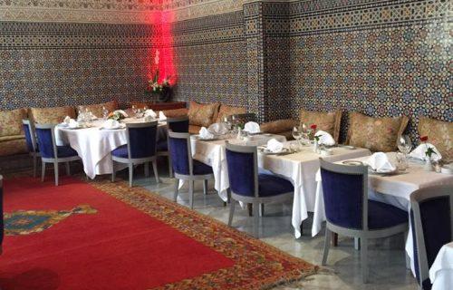 restaurant-basmane-casablanca3