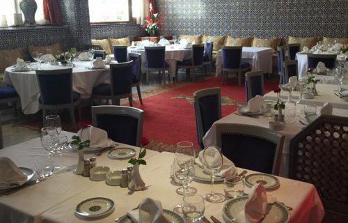 restaurant-basmane-casablanca4