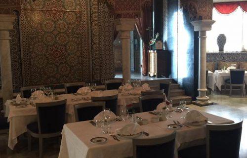 restaurant-basmane-casablanca8