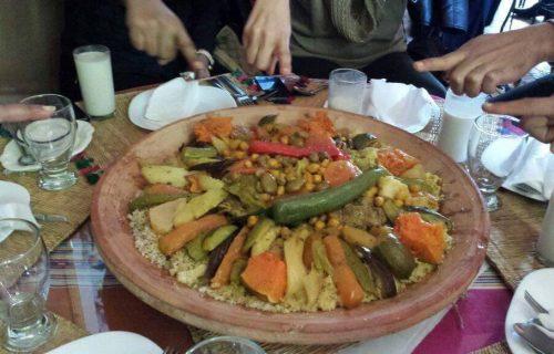 restaurant_resto_zayna_casablanca13