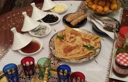 restaurant_resto_zayna_casablanca17