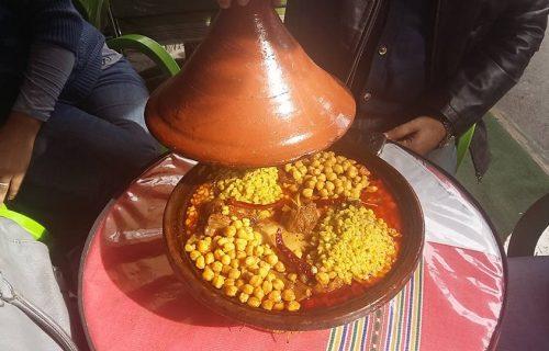 restaurant_resto_zayna_casablanca20