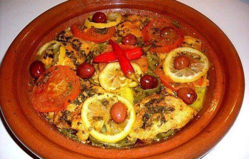 restaurant_resto_zayna_casablanca21