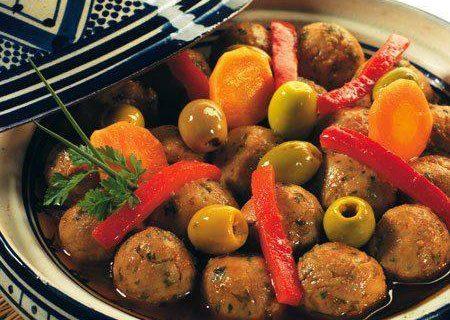 restaurant_resto_zayna_casablanca22