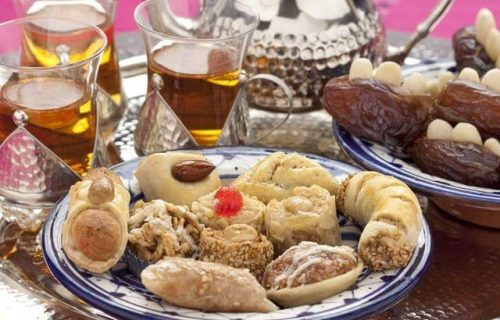 restaurant_resto_zayna_casablanca24