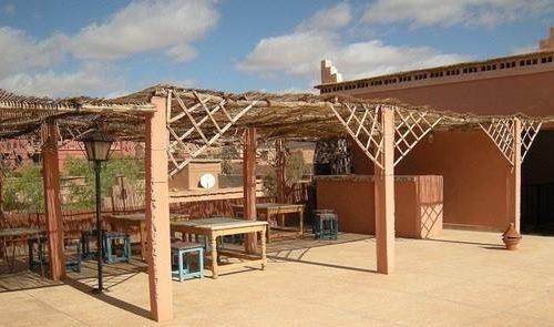 restaurant_auberge_trid_ouarzazate1