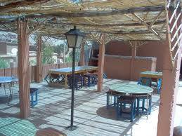 restaurant_auberge_trid_ouarzazate2