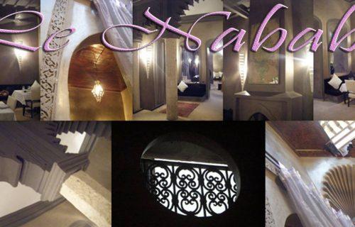 restaurant_le_nabab_tanger1