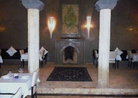 restaurant_le_nabab_tanger5