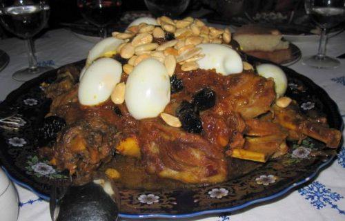 restaurant_le_nabab_tanger8