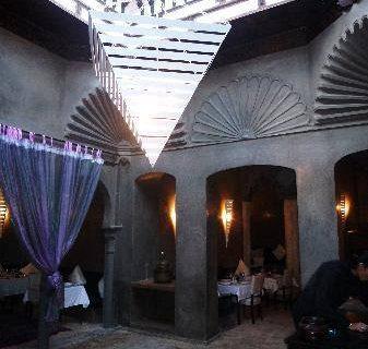 restaurant_le_nabab_tanger9