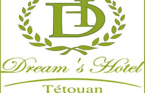hotel-_dreams_tetouen1