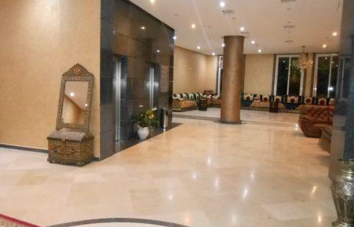 hotel-_dreams_tetouen8
