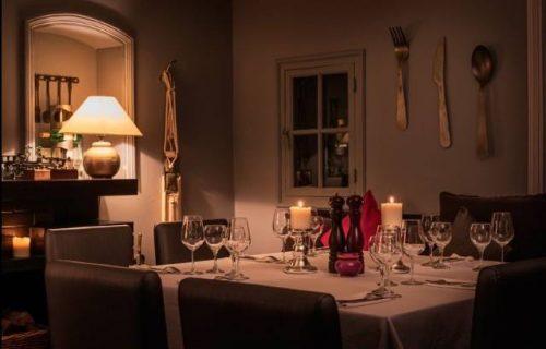 restaurant_o_saveur_tanger10