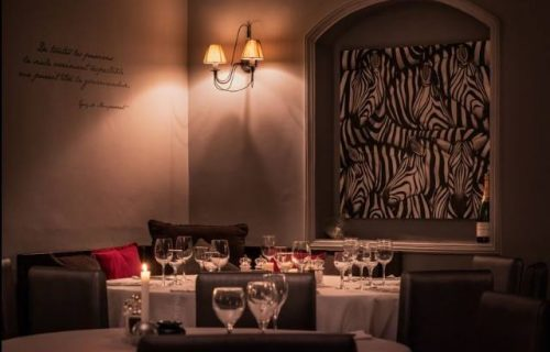 restaurant_o_saveur_tanger5