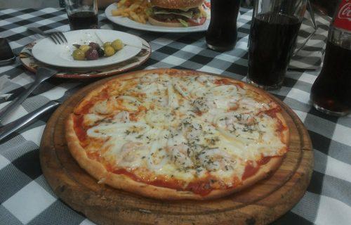 restaurant_birjiss_tetouan1