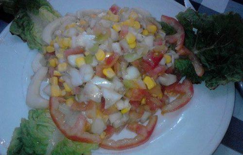 restaurant_birjiss_tetouan14