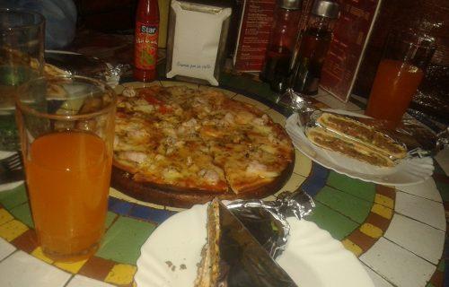 restaurant_birjiss_tetouan15