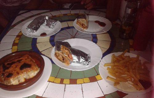 restaurant_birjiss_tetouan18