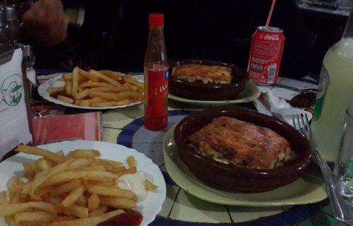 restaurant_birjiss_tetouan19