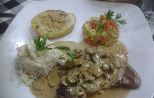 restaurant_birjiss_tetouan2