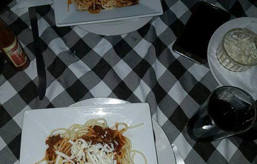 restaurant_birjiss_tetouan22