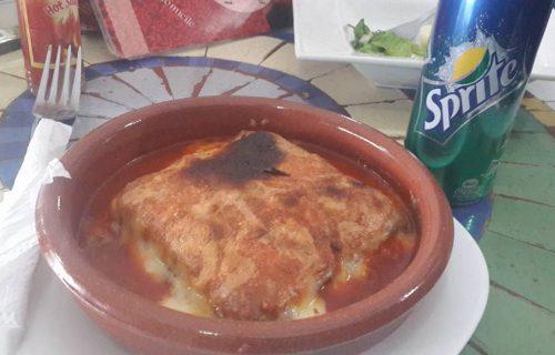 restaurant_birjiss_tetouan3