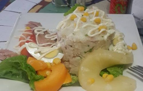restaurant_birjiss_tetouan7