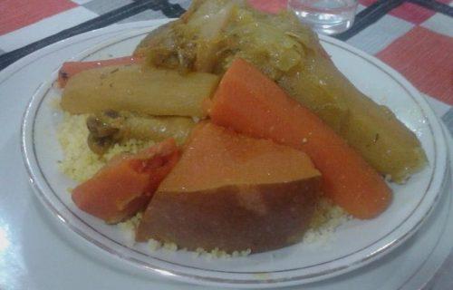 restaurant_birjiss_tetouan9