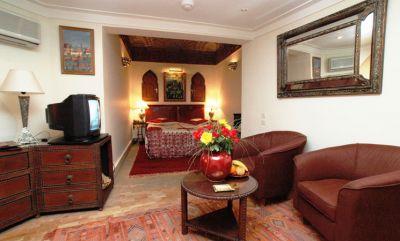 chambres_maison_arabe_marrakech