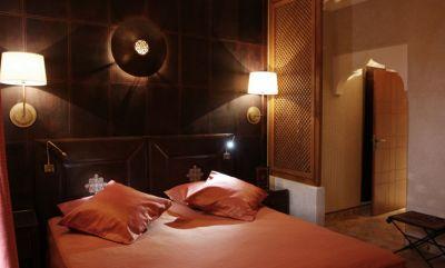 chambres_maison_arabe_marrakech1