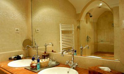 chambres_maison_arabe_marrakech10
