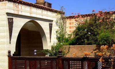 chambres_maison_arabe_marrakech13