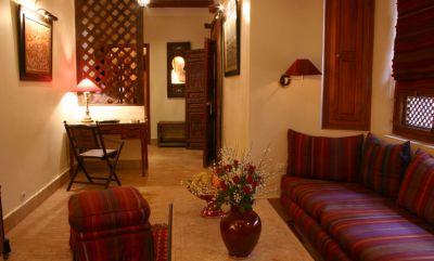 chambres_maison_arabe_marrakech17