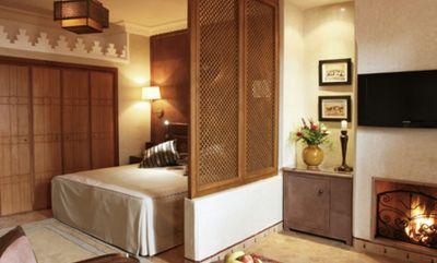 chambres_maison_arabe_marrakech18