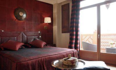 chambres_maison_arabe_marrakech2