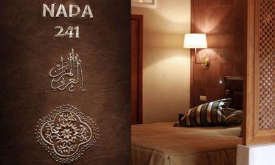 chambres_maison_arabe_marrakech21