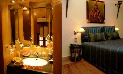chambres_maison_arabe_marrakech24
