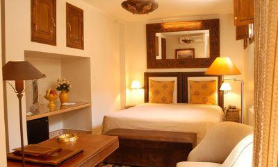 chambres_maison_arabe_marrakech28