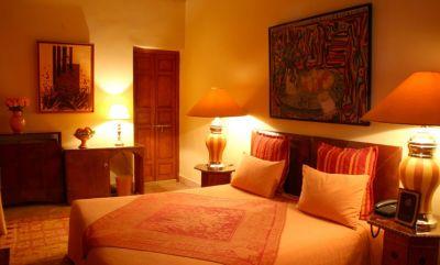 chambres_maison_arabe_marrakech29