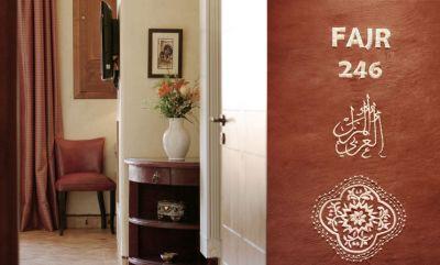 chambres_maison_arabe_marrakech3