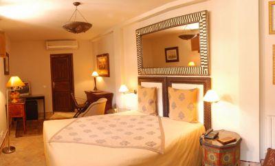 chambres_maison_arabe_marrakech6