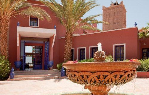 hotel_kenzi_azghor_ouarzazate2