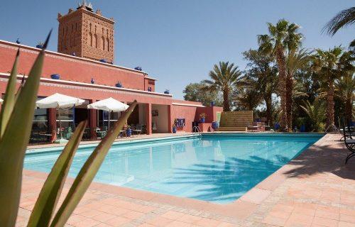 hotel_kenzi_azghor_ouarzazate4