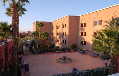 hotel_kenzi_azghor_ouarzazate5