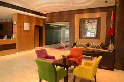 hotel_chams_tetouan3