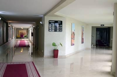 hotel_chams_tetouan6
