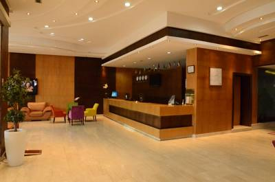hotel_chams_tetouan9